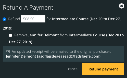 Refund_Payment_dialogue_box.png