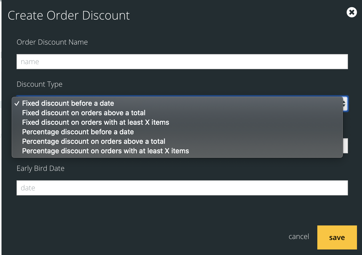 Create_Order_Discounts.png